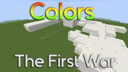 Colors The First War Map Thumbnail
