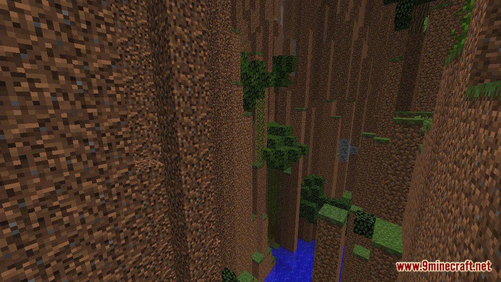 Minecraft survival servers 1 10 cracked   CueballCraft