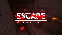 Crainer's Escape: Error Map Thumbnail