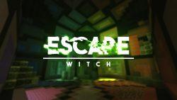 Crainer's Escape- Witch Map Thumbnail