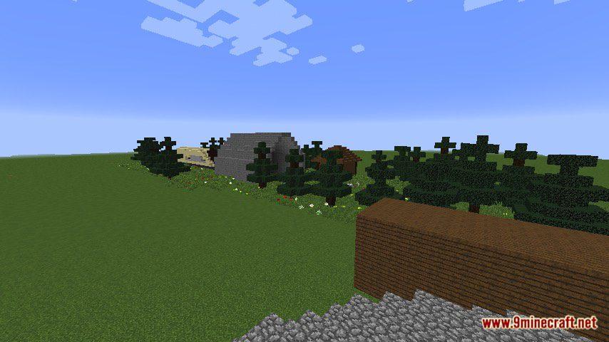 Crash Map Screenshots 10
