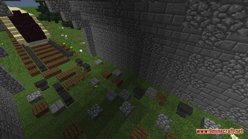 Crash Map Screenshots 12