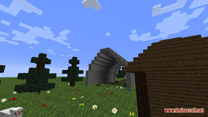 Crash Map Screenshots 4