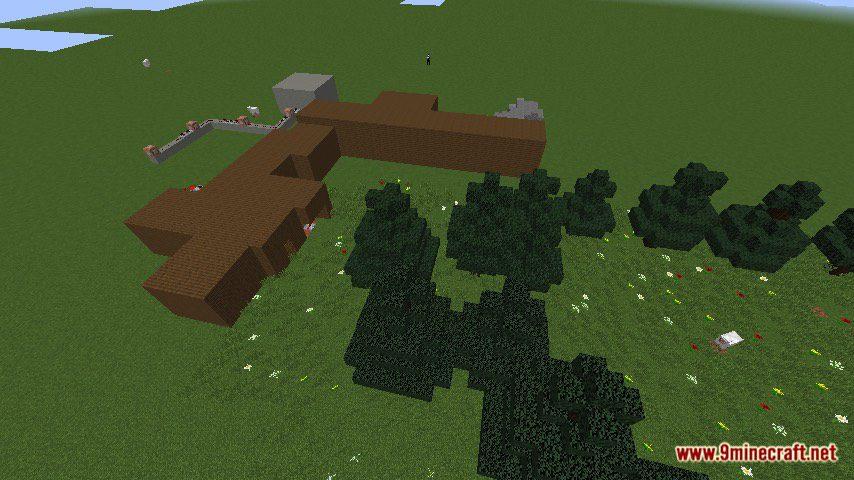 Crash Map Screenshots 8