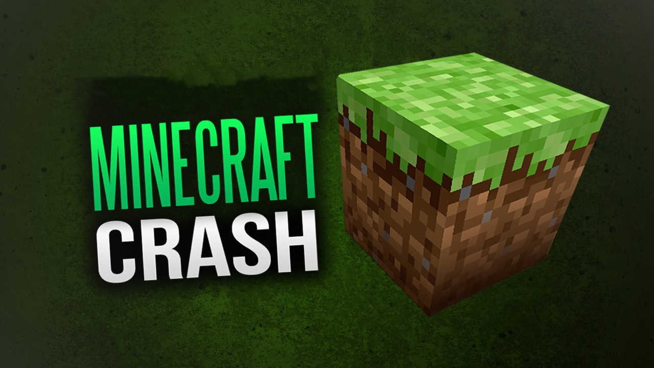 Crash Map Thumbnail