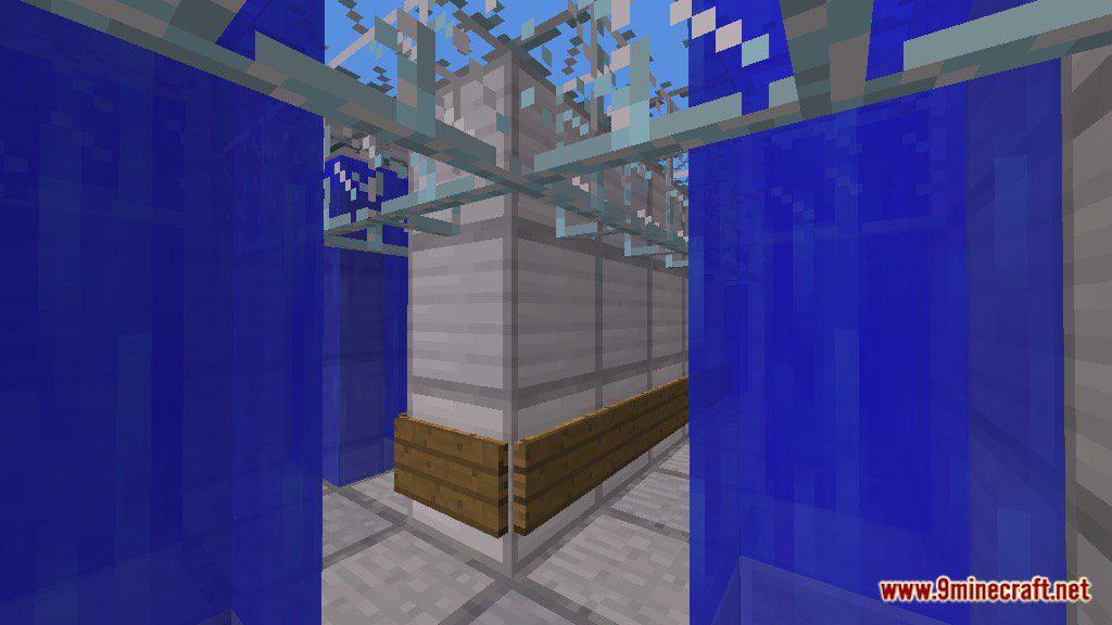 Criminal Map Screenshots 7