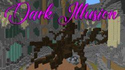 Dark Illusion Map Thumbnail
