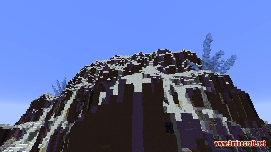 Destruction Map Screenshots 2