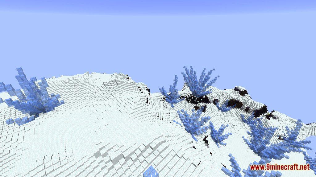 Destruction Map Screenshots 5