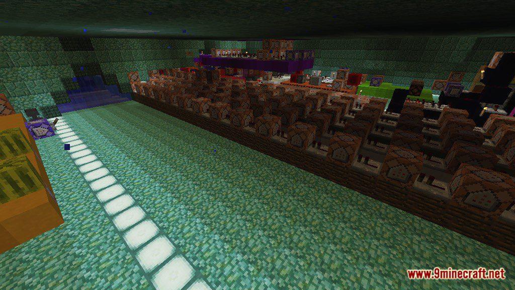 Disaster Map Screenshots 6