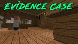 Evidence Case Map Thumbnail
