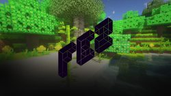 FEZ Revival Resource Pack