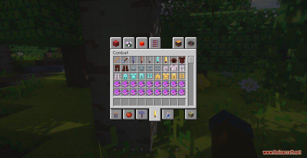 FEZ Revival Resource Pack Screenshots 4