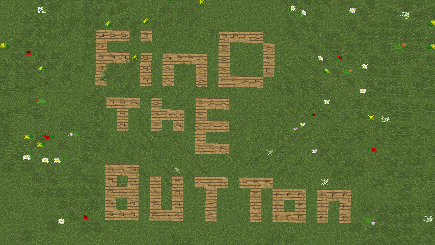 Find that wood lookin' button Map Thumbnail