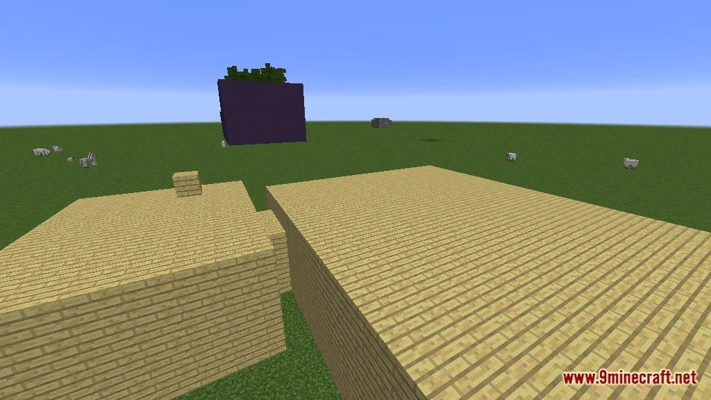 Find the button- Garden Map Screenshots 11