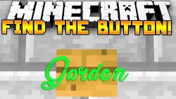 Find the button: Garden Map Thumbnail