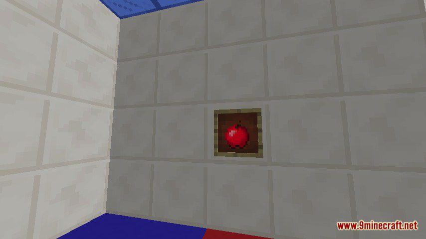 Find the button- Riddles Map Screenshots 1