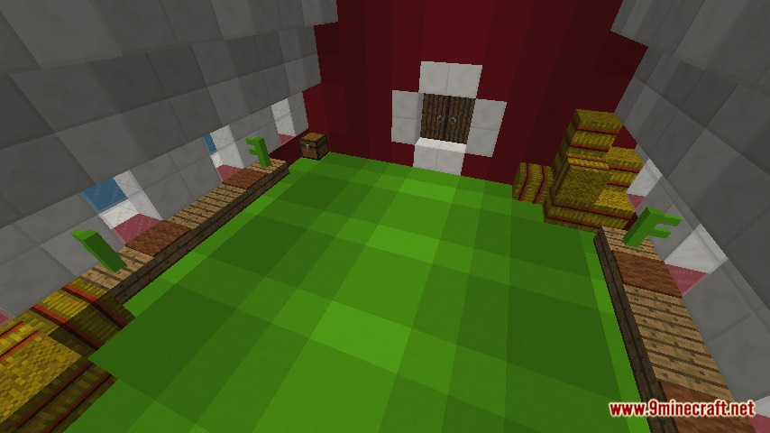Find the button- Riddles Map Screenshots 12