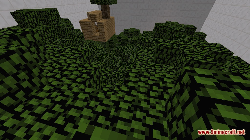 Finds the Button 15 Levels Map Screenshots 4