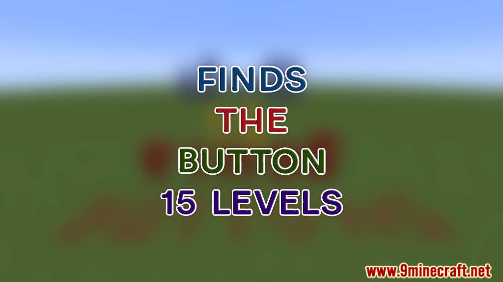 Finds-the-Button-15-Levels-Map-Thumbnail