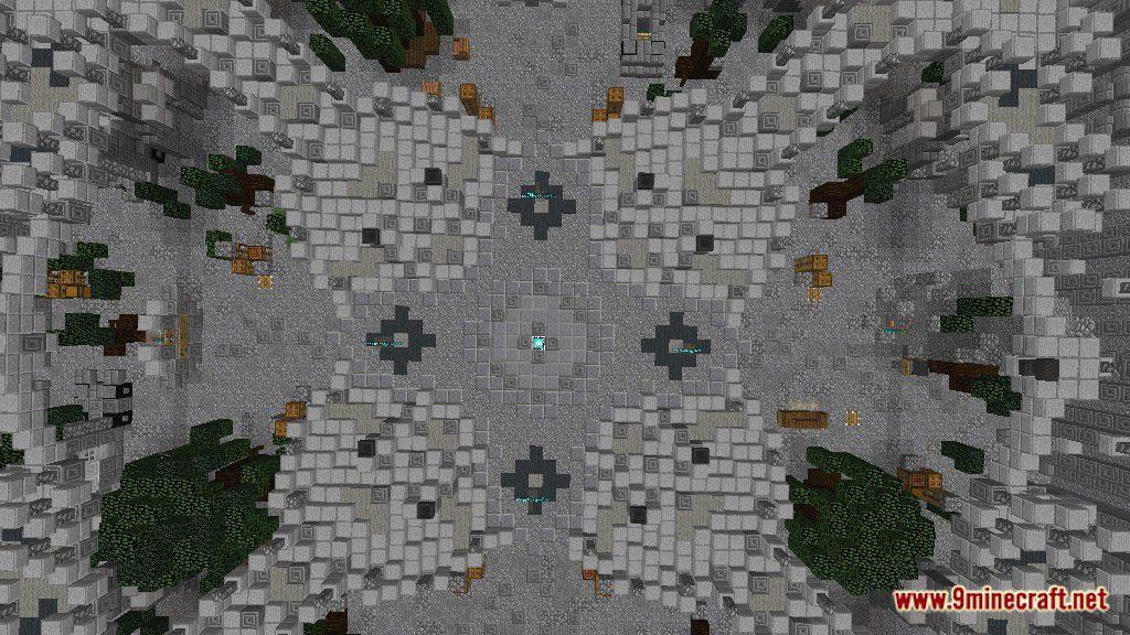 Freezun Map Screenshots 2