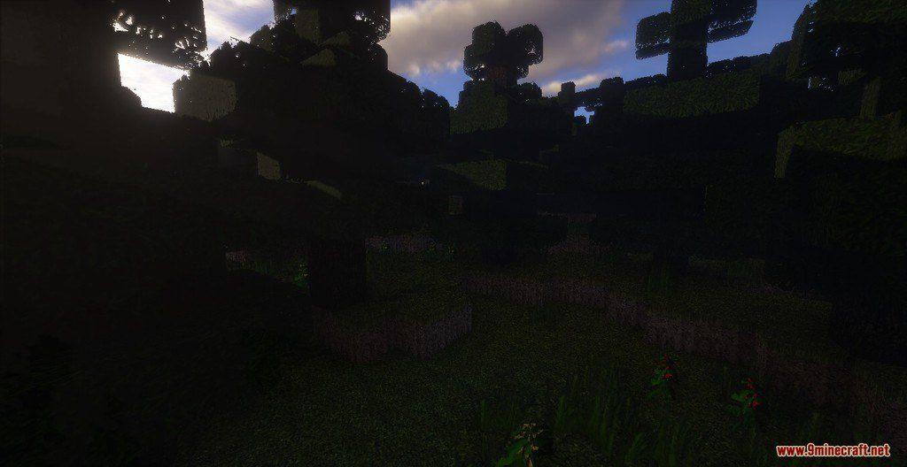 Gothic Resource Pack Screenshots 1