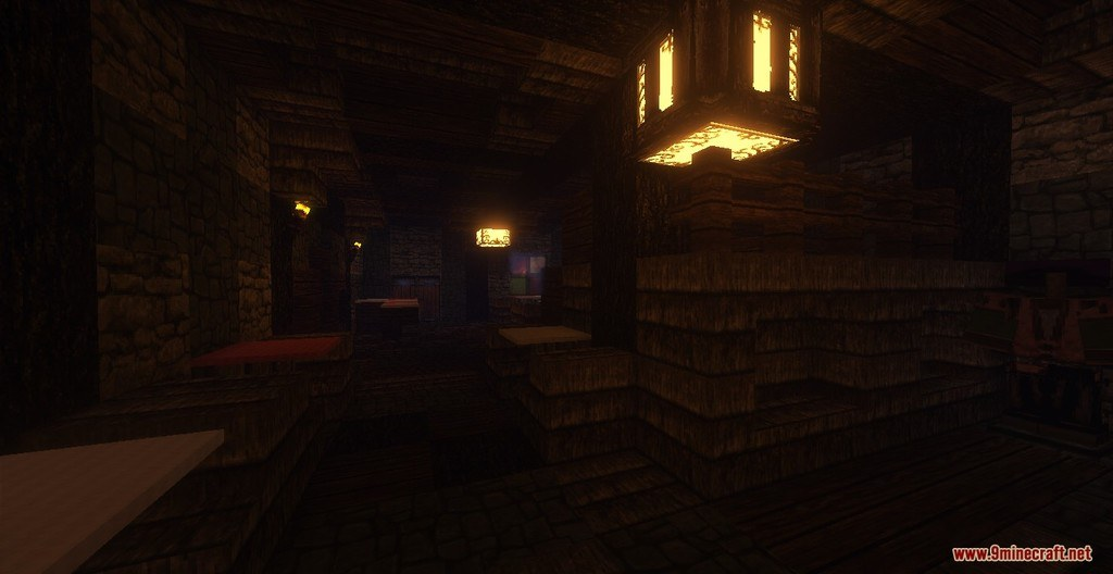 Gothic Resource Pack Screenshots 3