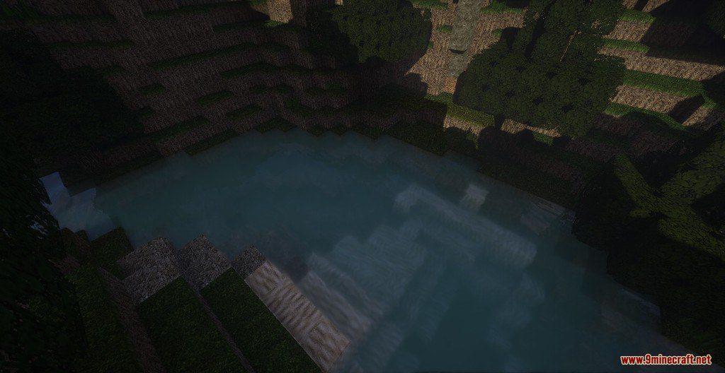 Gothic Resource Pack Screenshots 6