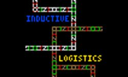 Inductive Logistics Mod