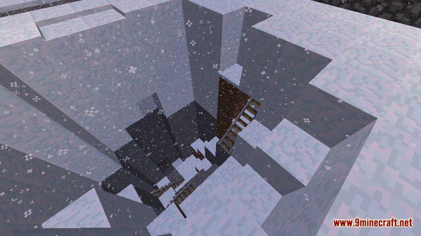 Jenkaten-Ka Map Screenshots 8