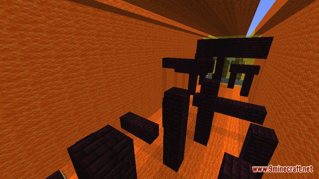 Keep Going Map Screenshots 11