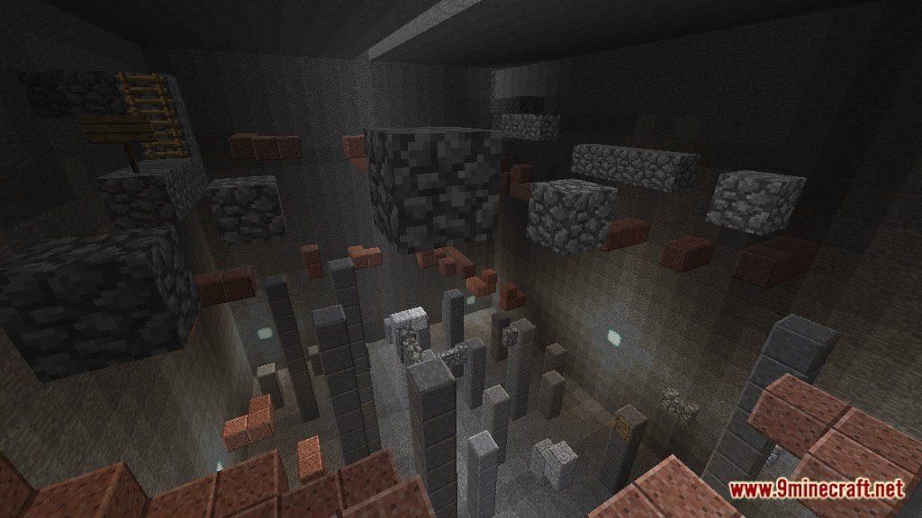 Keep Going Map Screenshots 9