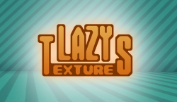 LazyTextures Resource Pack