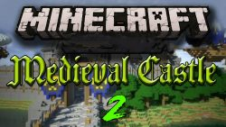Medieval Castle 2 Map Thumbnail
