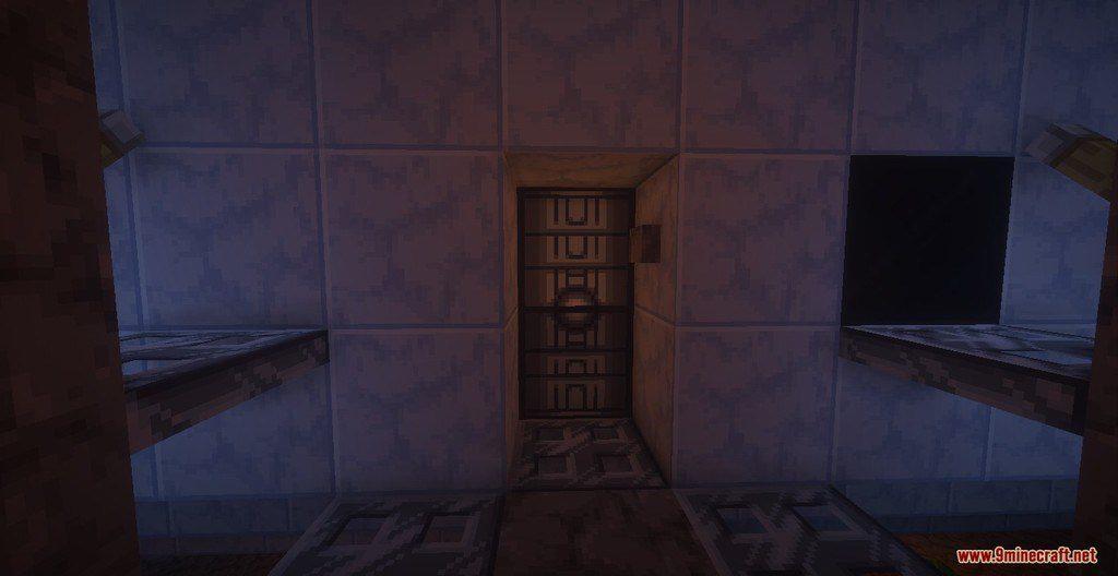 Mega Man X Resource Pack Screenshots 8