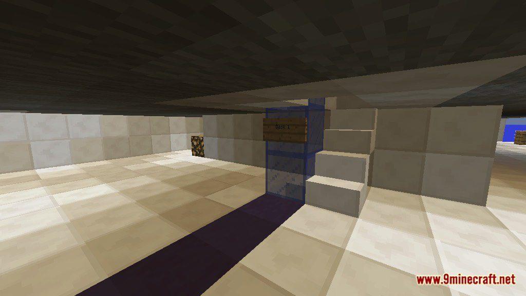 Megayacht Azure Map Screenshots 10