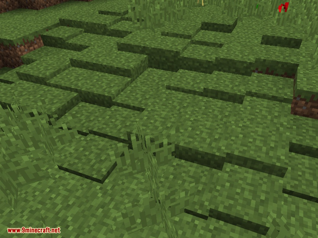 More Layers Mod Screenshots 2