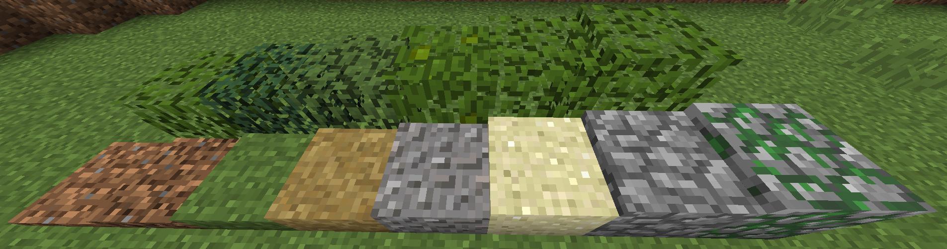 More Layers Mod Screenshots 4