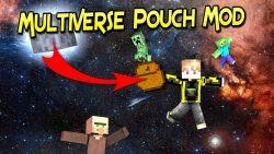 Multiverse Pouch Mod