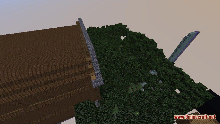 My Imaginary Friend Map Screenshots 5