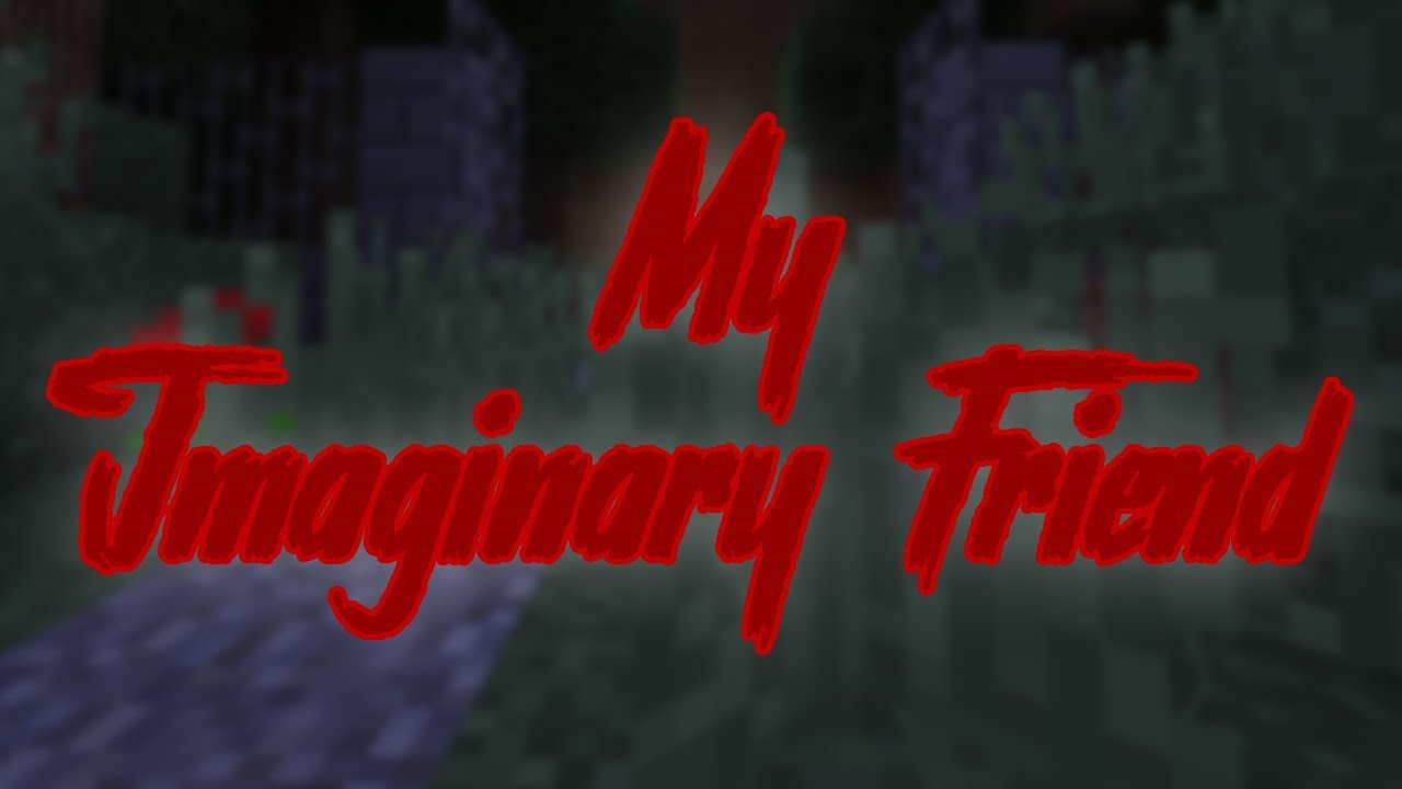 My Imaginary Friend Map Thumbnail