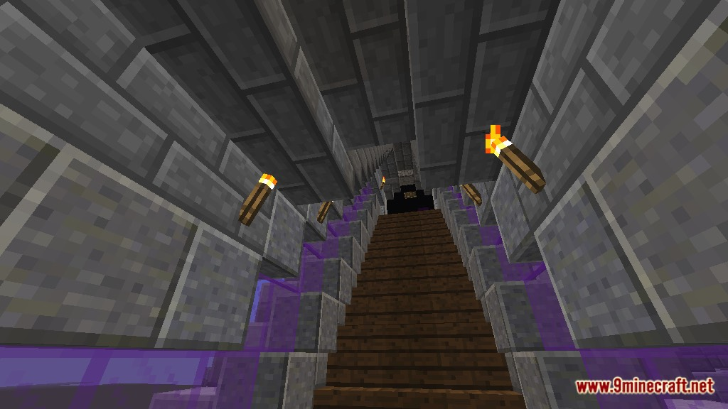 Nighthold Map Screenshots 8