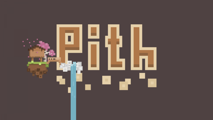 Pith Resource Pack
