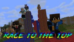 Race to the top Map Thumbnail