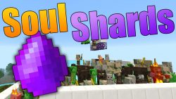 Soul Shards Respawn Mod