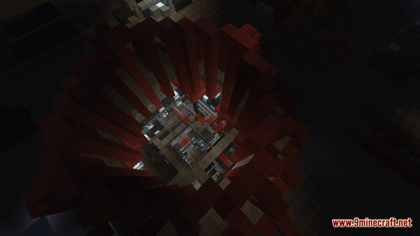 Star Wars Dropper Map Screenshots 11