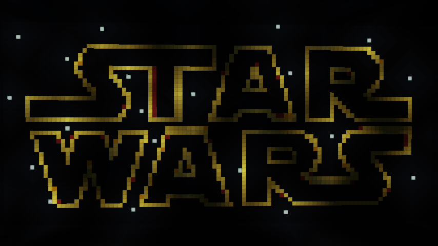 Star Wars Dropper Map Thumbnail