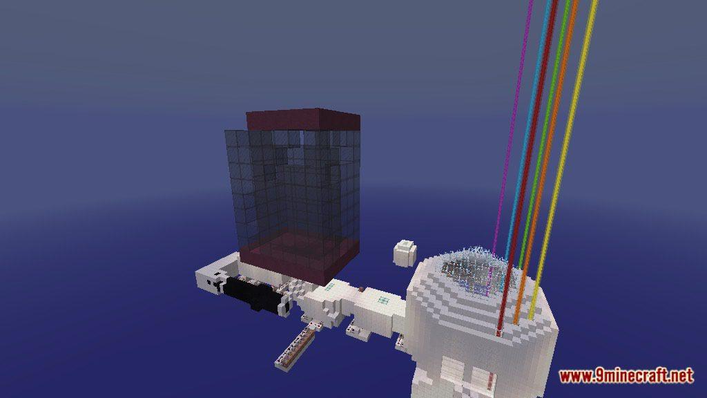 The Loophole Map Screenshots 10