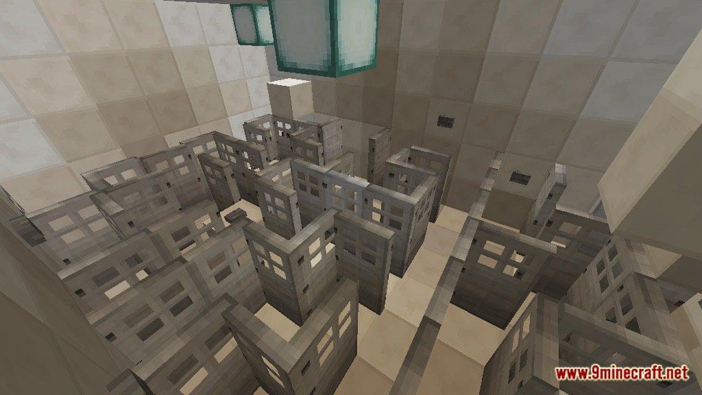 The Loophole Map Screenshots 11