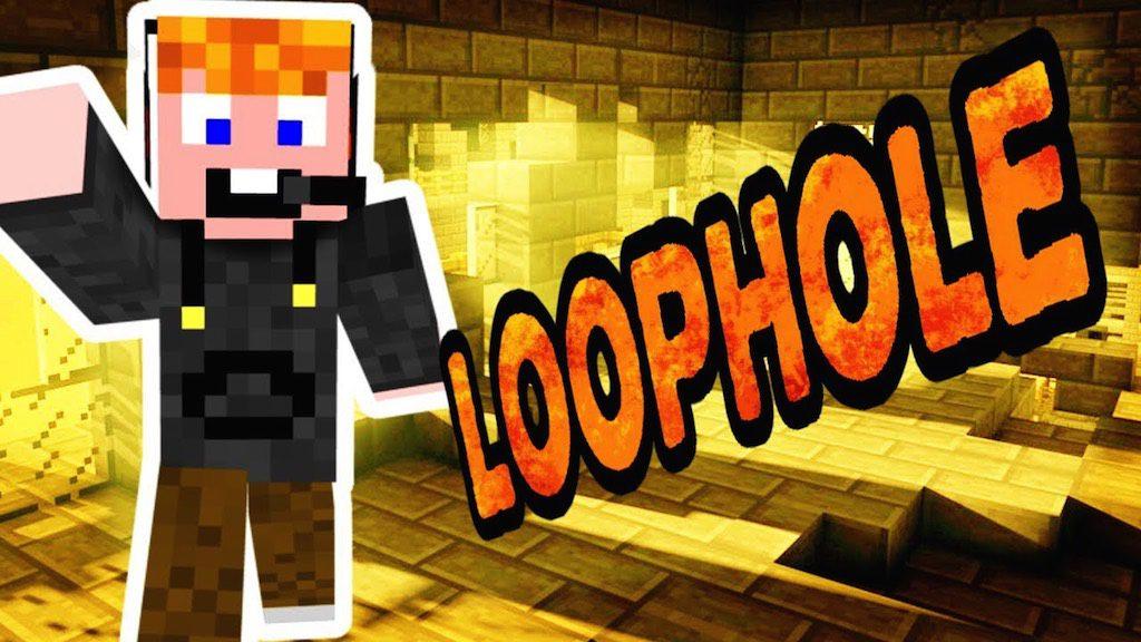 The Loophole Map Thumbnail